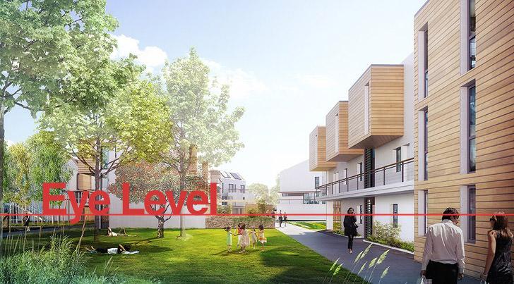 architecture-eye-level2