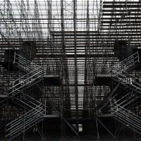 constructionism_1675