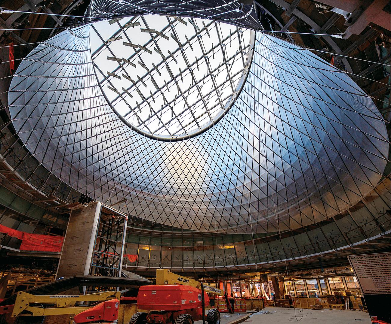 patton-sky-reflector-net1