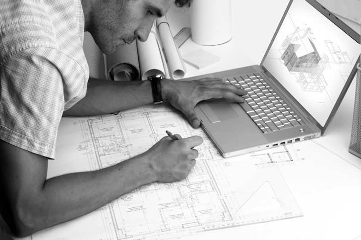 6 Free Open Source Architectural CAD Software