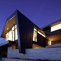 thumbnails-architecture