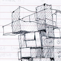 thumbnails-architecture-day