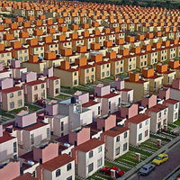thumbnails-mass-housing