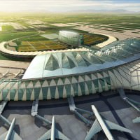 airport-perspective-render-architect-008