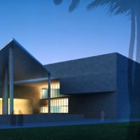 contemporary-modern-design-architect-023