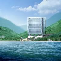 sea-resort-dubai-greece-beautiful-perspectives-036