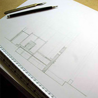 thumbnails-architect-draft