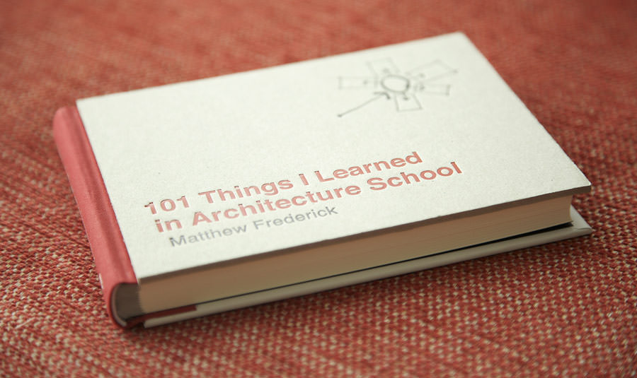 101 things i learned in fashion school free ebook