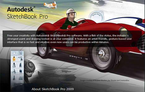 autodesk_sketchbook_pro