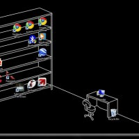 organize-arrange-windows-desktop-icons