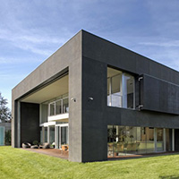 thumbnails-zombie_architecture_house_proof