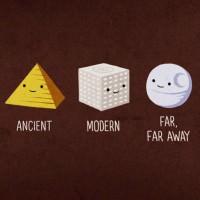 architecture_architect_comic_fun_funny2