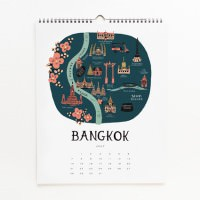 architecture_calendar_july