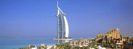 The-Burj-Al-Arab-Hotel