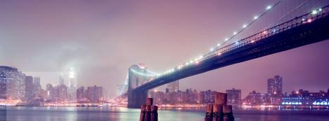 beautiful-bridge-facebook-timeline-cover