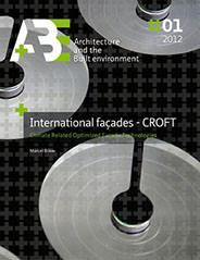 International Façades - CROFT