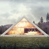 thumbnails-house-design-mall-3d-rednerings-max