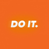 thumbnails-do-it-orange-minimal-wallpaper