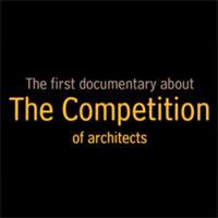logo-the-competiton