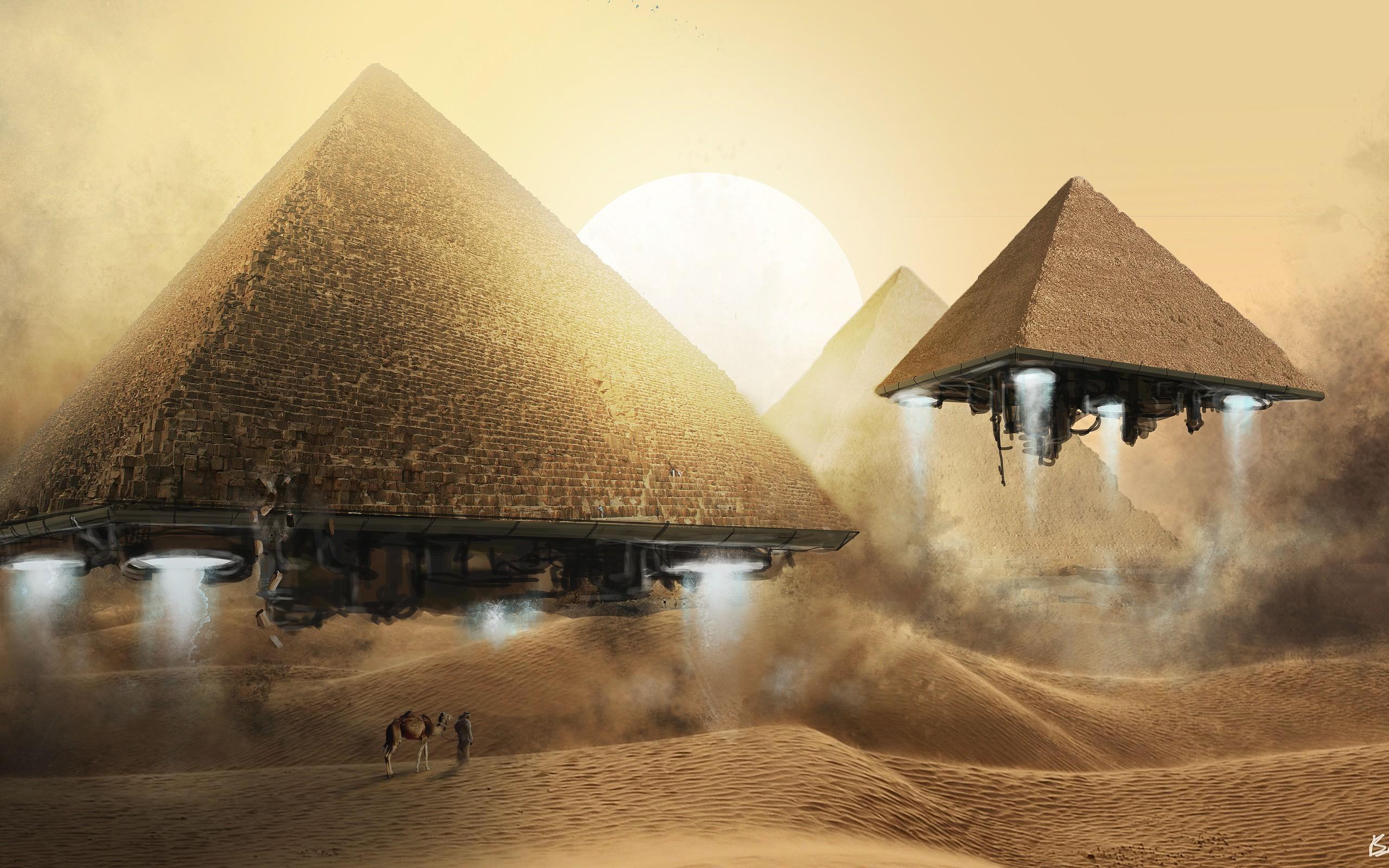 ancient-aliens