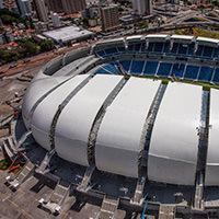 thumbnails-arena-das-dunas-2014-shango-13