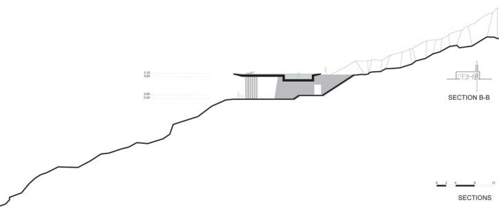 Mirage-by-Kois-Associated-Architects_dezeen_16_1000