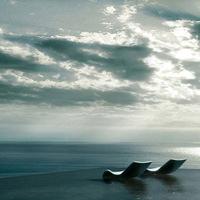 thumbnail-mirage-architecture