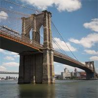 thumbnail-bridge