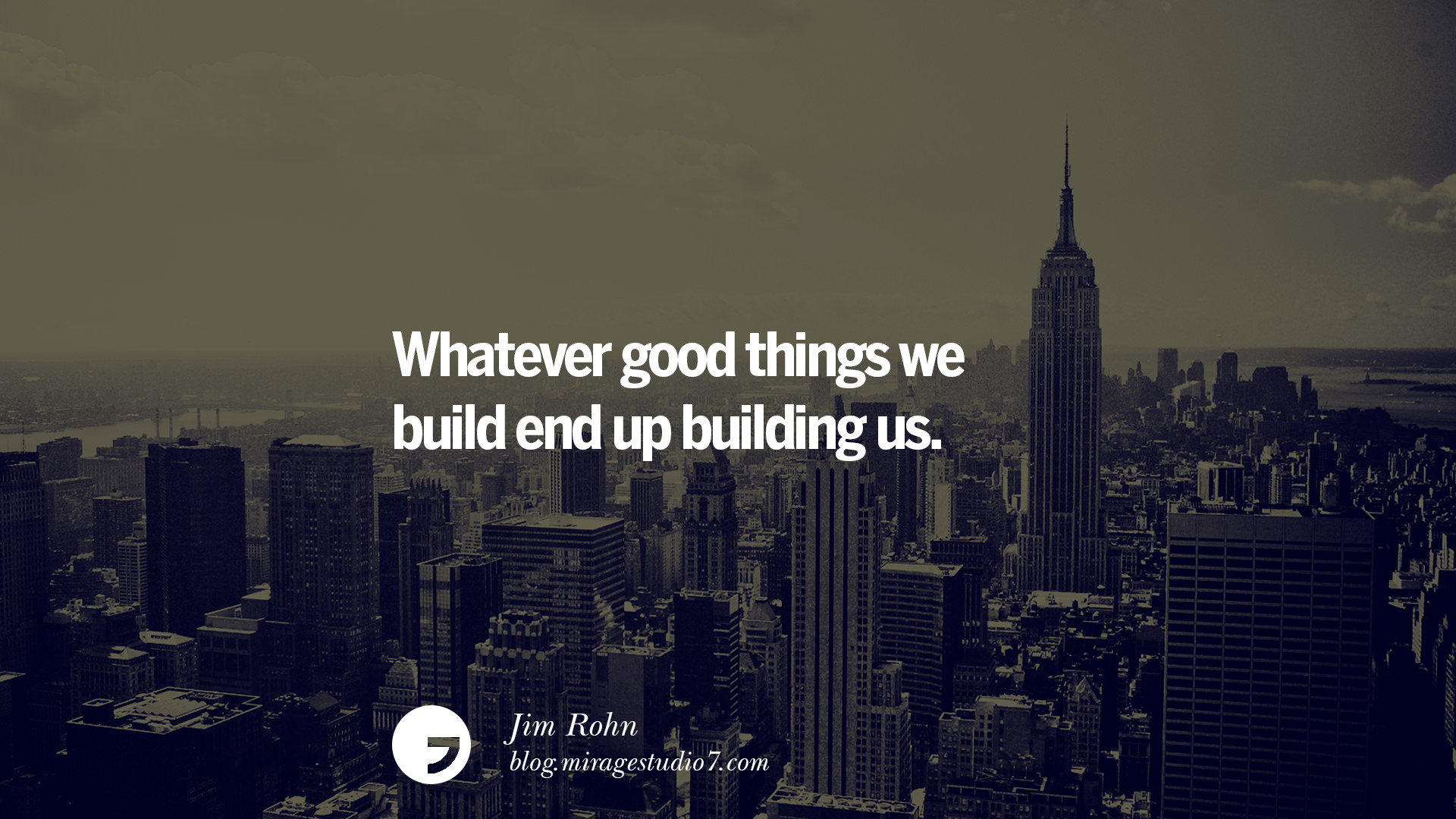 28 Inspirational Architecture Quotes By Famous Architects And Interior Designers