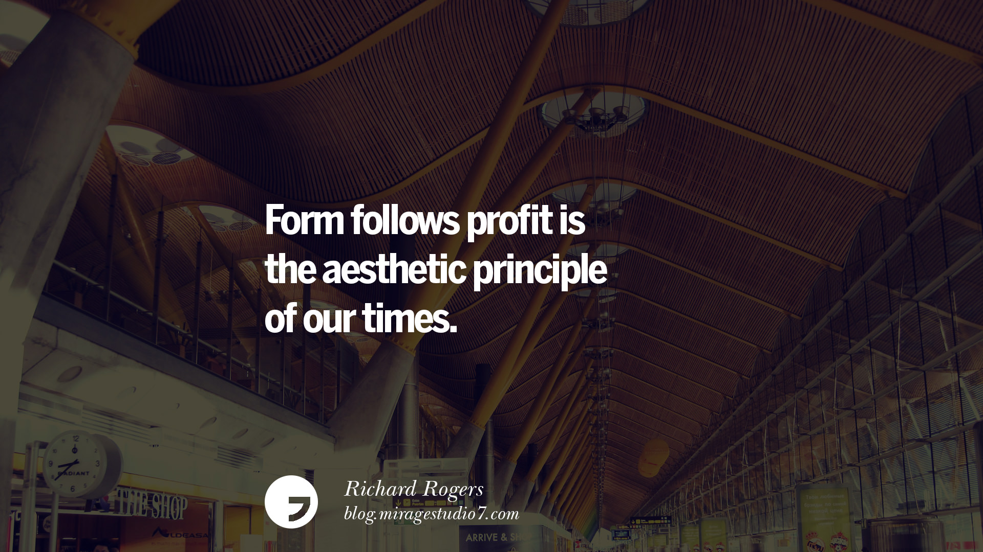 Architecture quotes famous architects and architects on for Architecture quotes