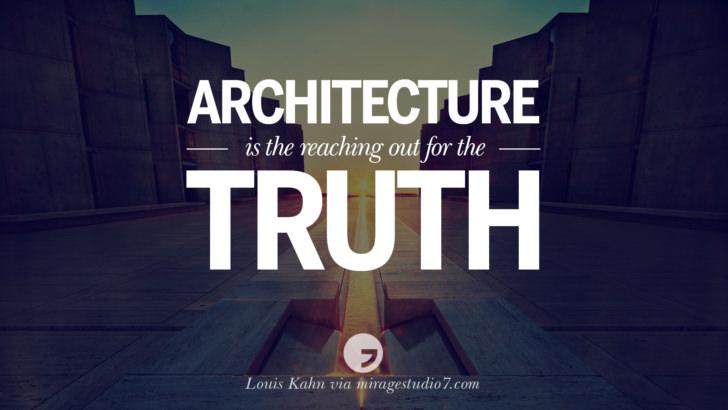Landscape Design Build Thoughts