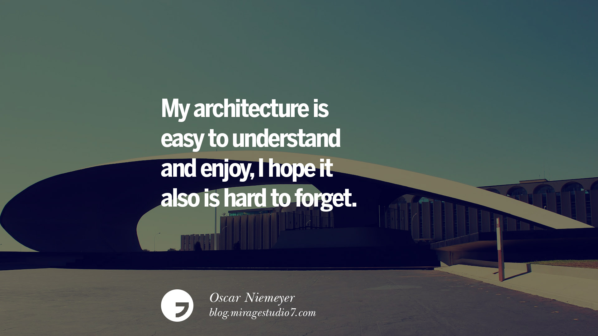 Famous Phrases About Life 28 Inspirational Architecture Quotesfamous Architects And
